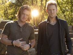 Florida Georgia Line Touring in 2015 @ARTISTdirect