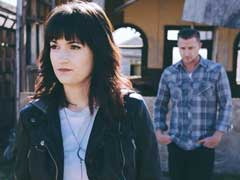The Wind and The Wave @ARTISTdirect
