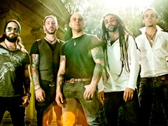 "In Search Of Sun, ""Draw the Line"" @ARTISTdirect"