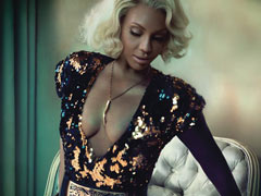 """Tamar Braxton – """"Let Me Know"""" featuring Future @ARTISTdirect"""