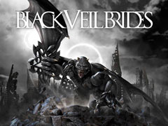 Black Veil Brides New Album @ARTISTdirect