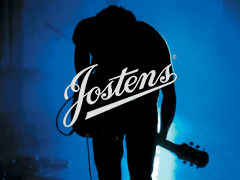 Jostens Wants You to Rock Your School Song @ARTISTdirect