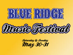 Brad Paisley & Florida Georgia Line to Headline Blue Ridge Music Festival @ARTISTdirect