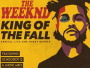 The Weeknd Casts a Spell on The Hollywood Bowl @ARTISTdirect