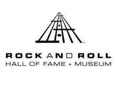 And the 2015 Rock and Roll Hall of Fame Nominees Are… @ARTISTdirect