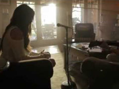 "Watch Selena Gomez & Ben Kweller ""Hold On"" Video @ARTISTdirect"
