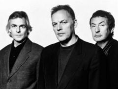 Pink Floyd's New Album Will Be Their Last @ARTISTdirect