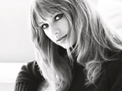 Taylor Swift Admits She Is More Realistic About Romance & Hasn't Had Recent Heartache @ARTISTdirect