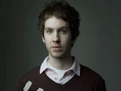 "Calvin Harris to Release New Album ""Motion"" on November 4 @ARTISTdirect"