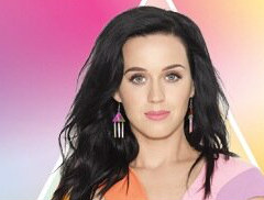 Katy Perry Set for Super Bowl Halftime Show @ARTISTdirect