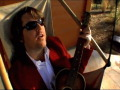 Keller Williams - Play This